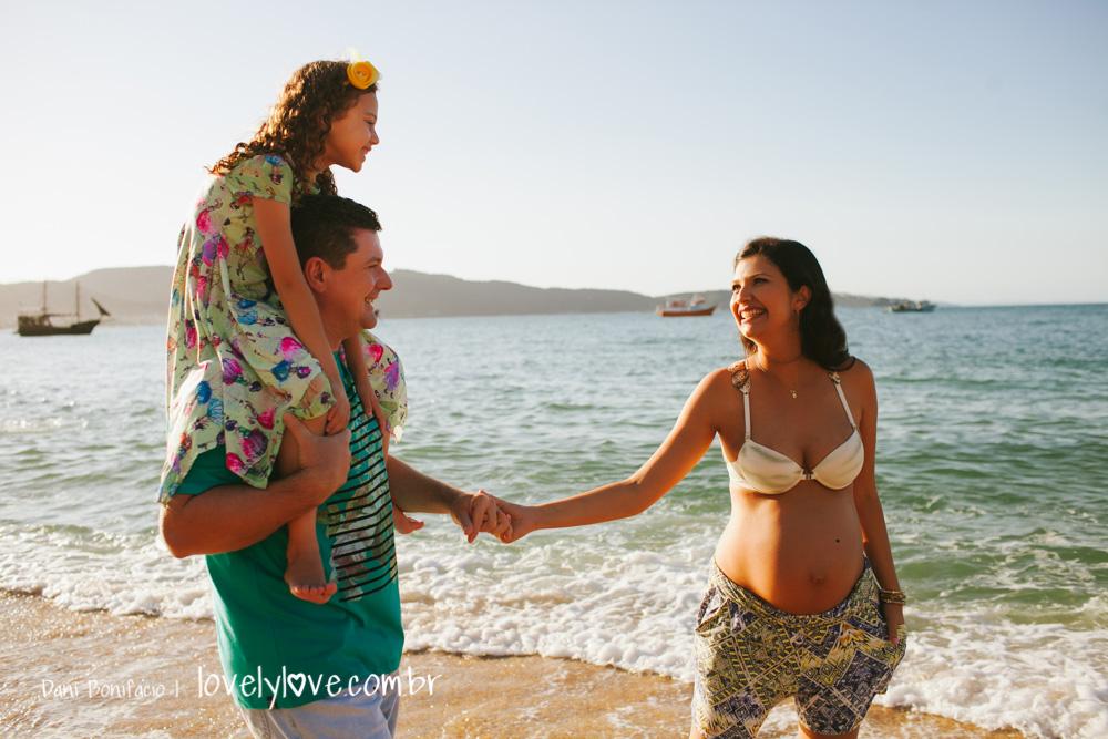 danibonifacio-lovelylove-ensaio-book-fotografia-foto-fotografa-estudiofotografico-balneariocamboriu-bombinhas-portobelo-itajai-itapema-florianopolis-gestante-gravida-familia-criança-newborn-32