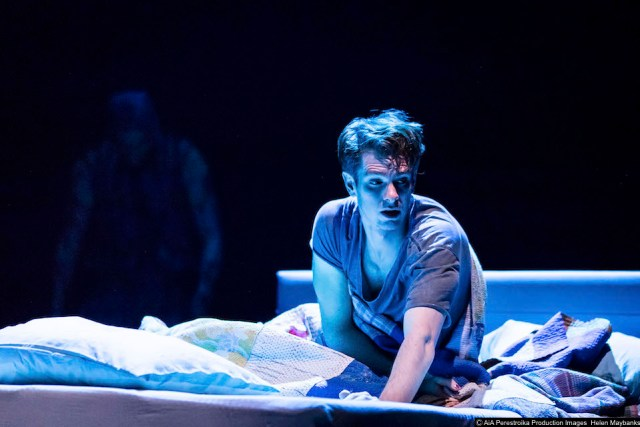 Angels In America 2017 review
