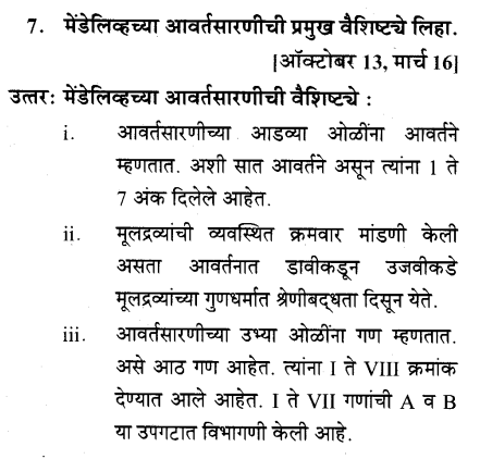 maharastra-board-class-10-solutions-science-technology-school-elements-16