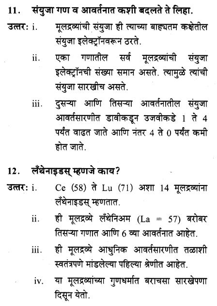 maharastra-board-class-10-solutions-science-technology-school-elements-22