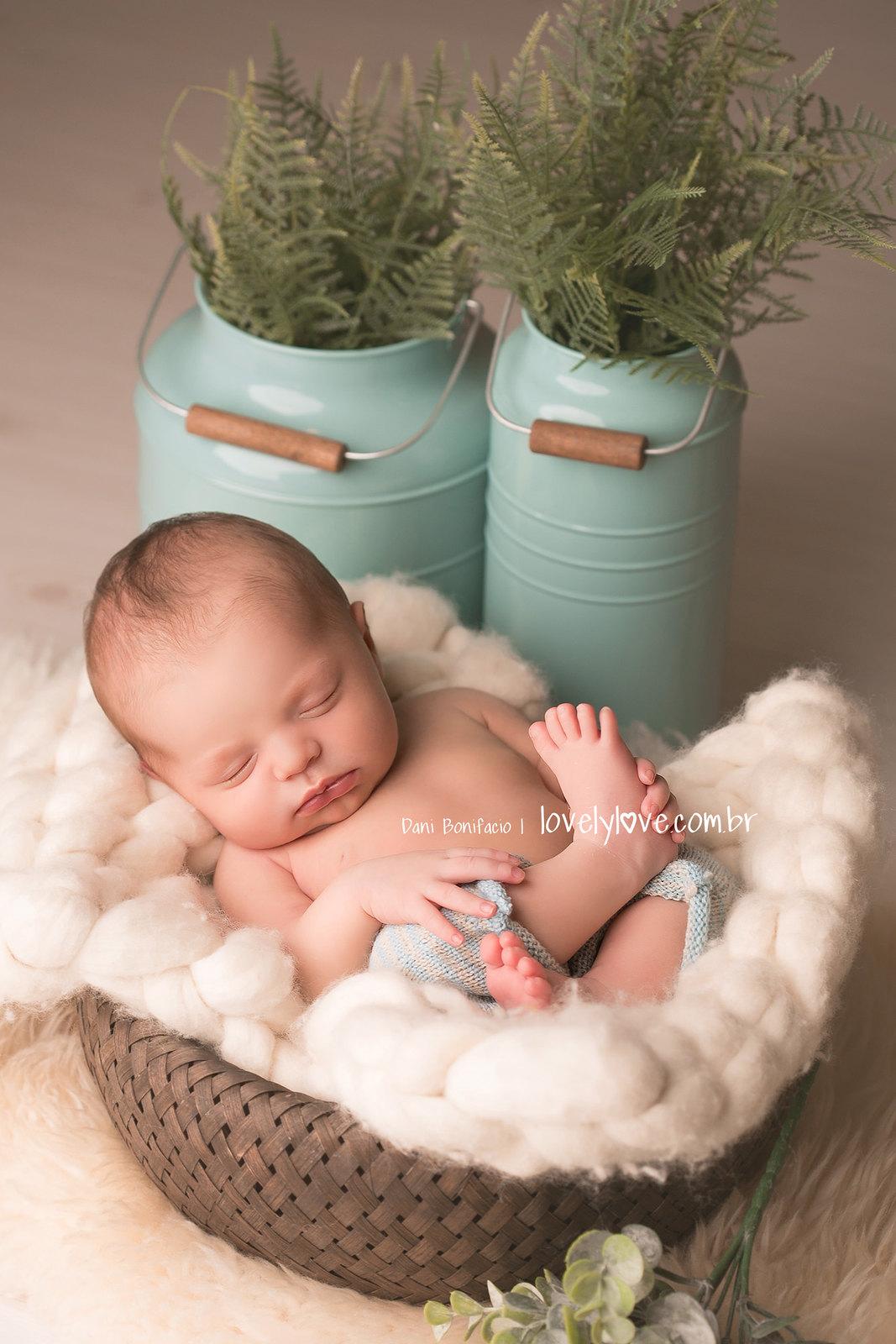 danibonifacio-lovelylove-ensaio-book-newborn-recem-nascido-bebe-nenem-infantil-criança-gestante-gravida-fotografa-fotografia-foto-balneario-camboriu-itajai-portobelo-bombinhas-blumenau-florianopolis-saojose8