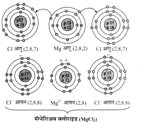 maharastra-board-class-10-solutions-science-technology-understanding-metals-non-metals-30