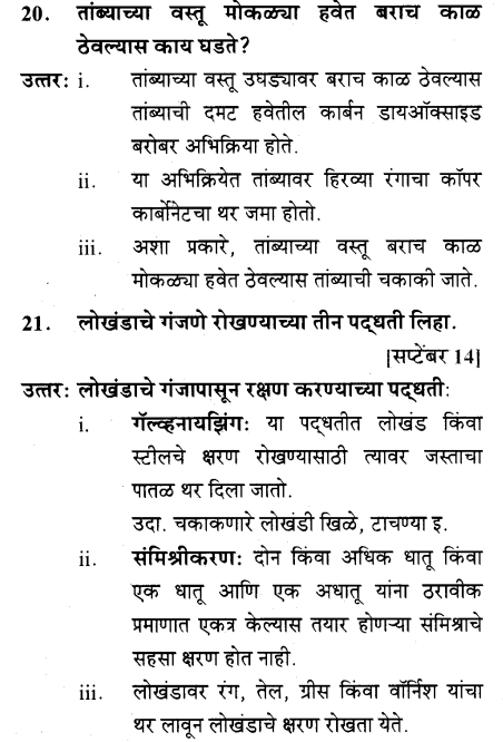 maharastra-board-class-10-solutions-science-technology-understanding-metals-non-metals-20