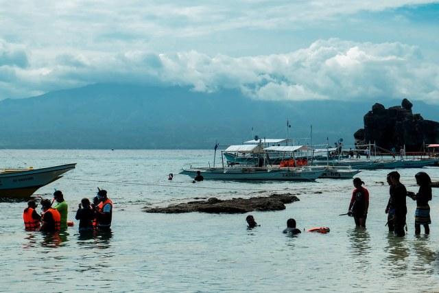 Apo Island (9)
