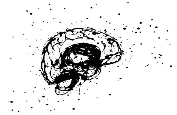 Grenade: программирование искусственного интеллекта на ...