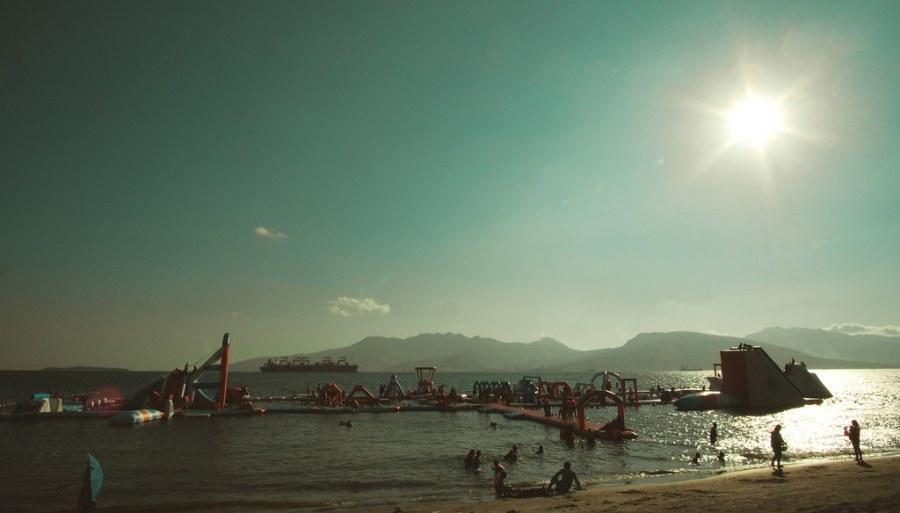 inflatable island vita coco (16 of 21)