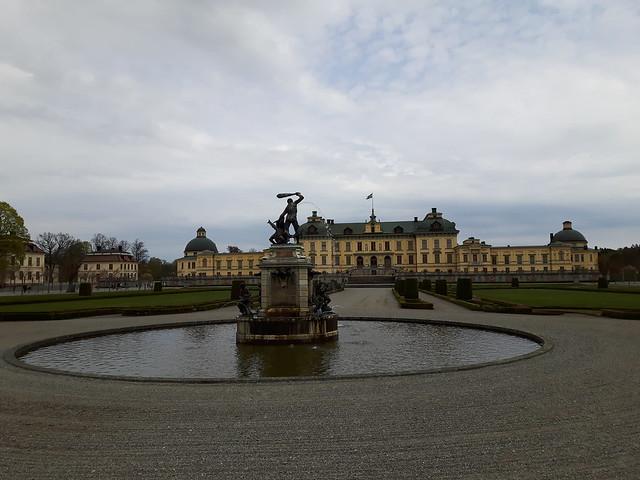 Drottningholm Slott (6)