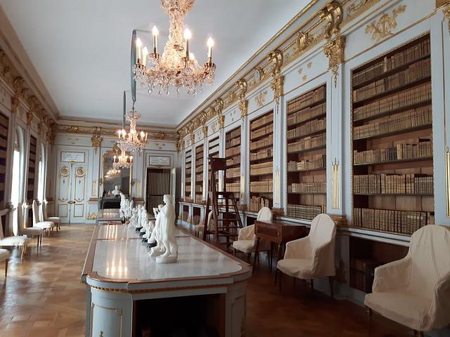 Drottningholm Slott (4)