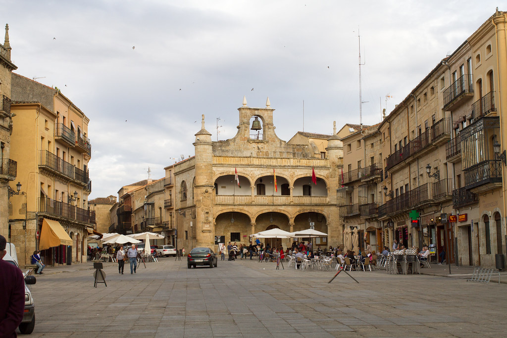 Ciudad Rodrigo 22042017-_MG_9744