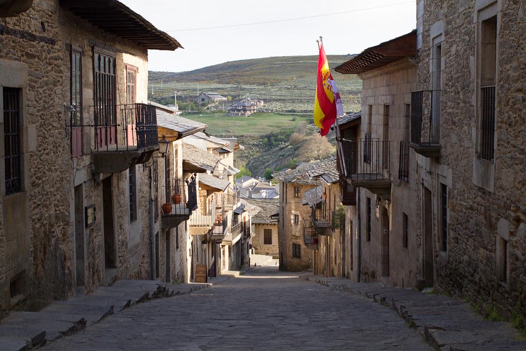 Puebla de Sanabria 23042017-_MG_9888