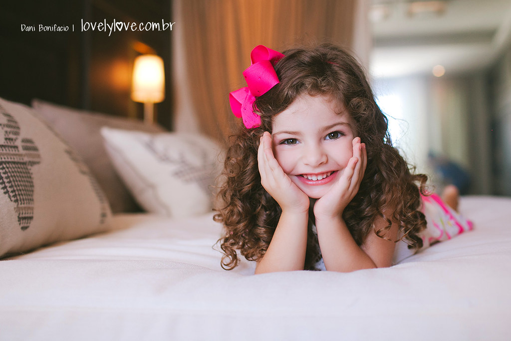 danibonifacio-lovelylove-ensaio-criança-infantil-aniversario-acompanhamentobebe-book2