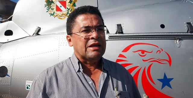 MP abre investigação contra prefeito de Alenquer por contratações irregulares