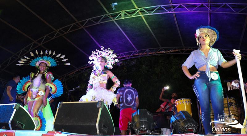 Festival do Jaraqui 2017