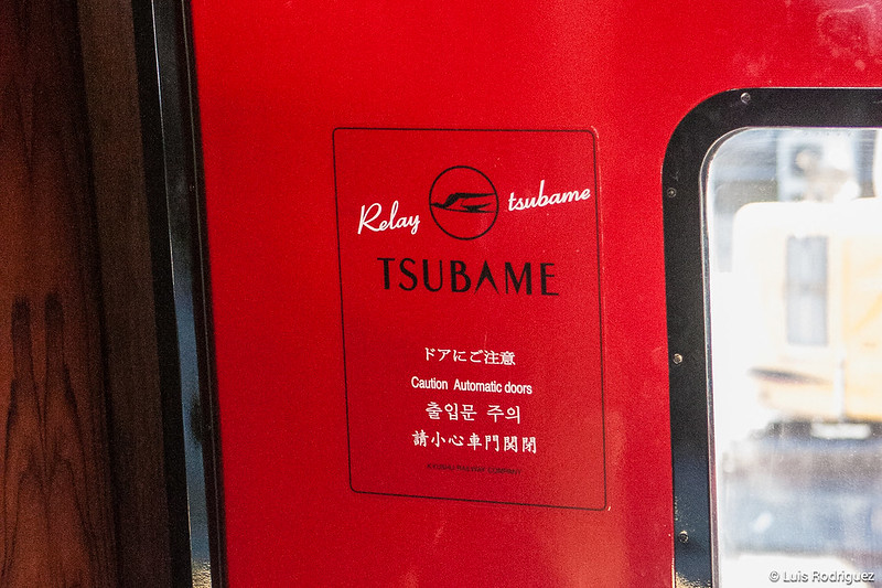 Linea-Kyushu-Shinkansen-18