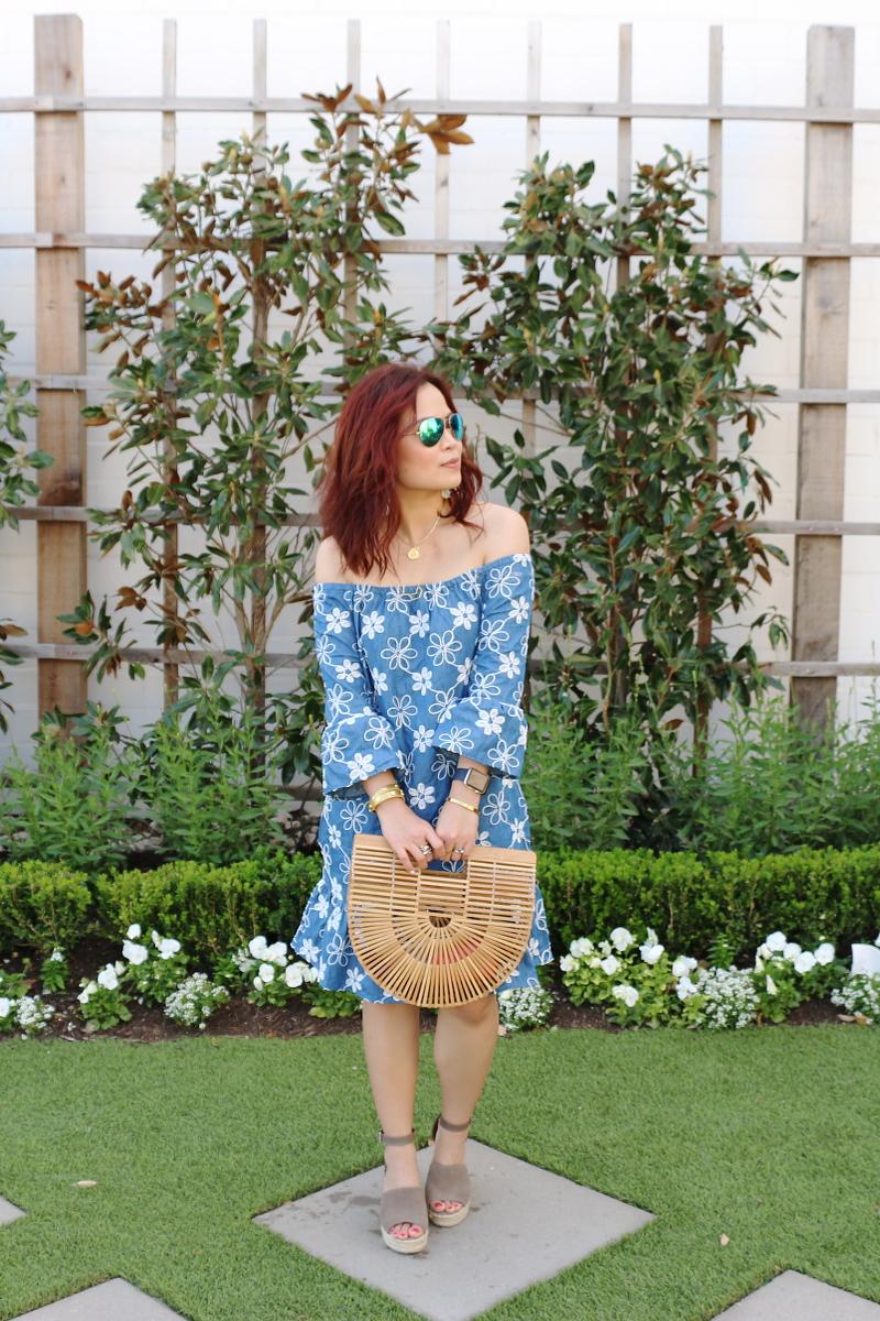 magnolia-market-floral-dress-outfit-23