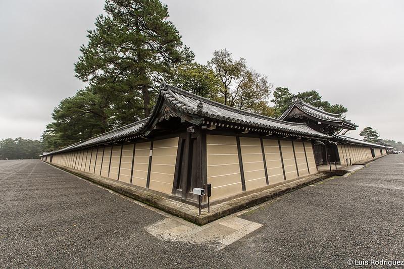 Palacio-Imperial-Kioto-1