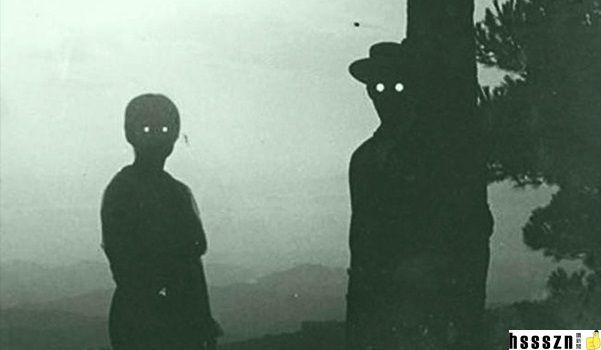 shadow-people_601_350