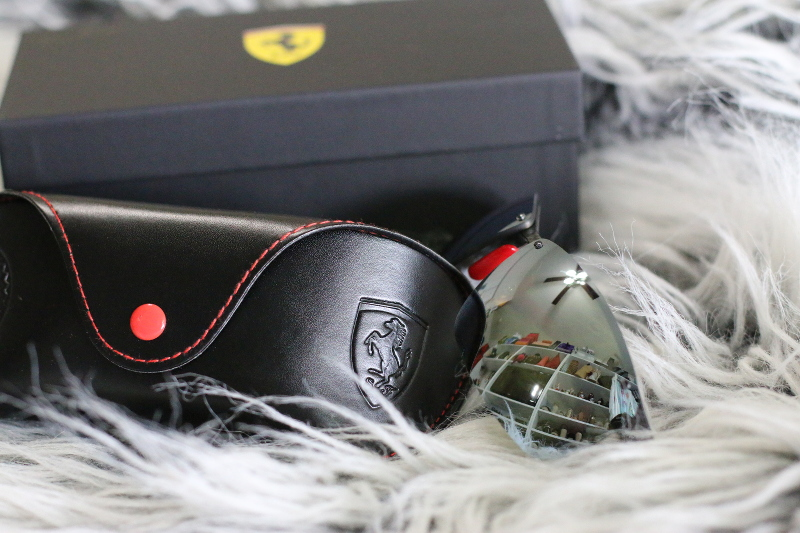 ray-ban-ferrari-sunglasses-case-3