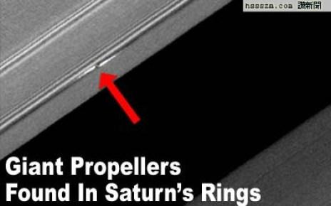 SaturnPropellers