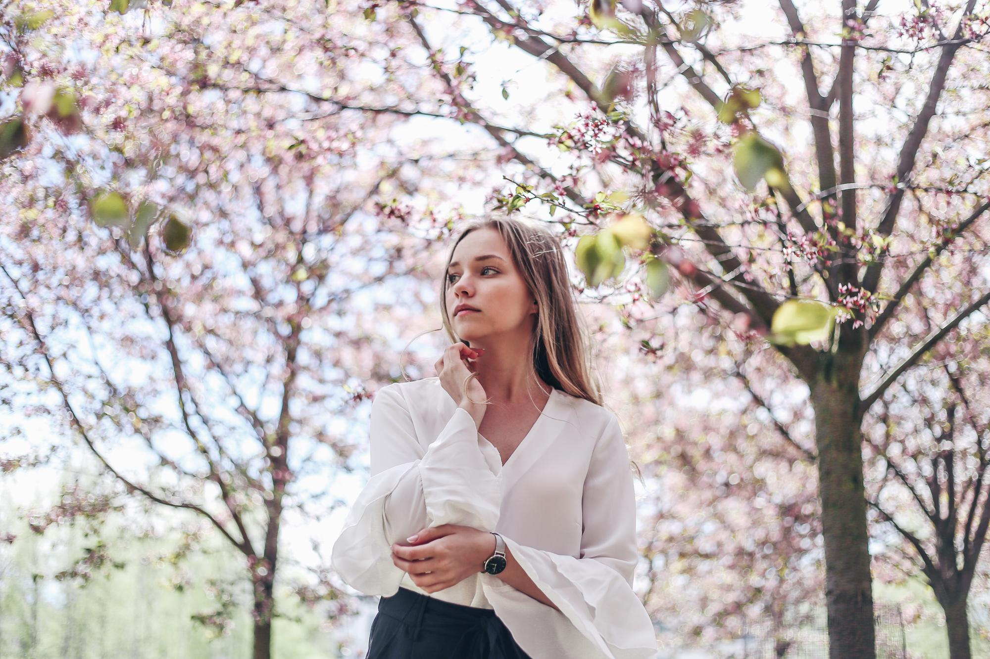 kirsikankukkia1-5