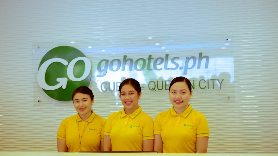 go hotels ph cubao branch (3 of 11)