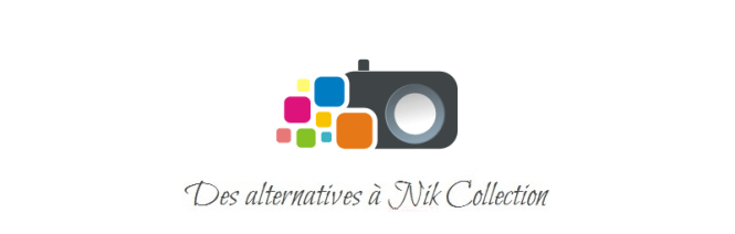 alternatives-nik-collection