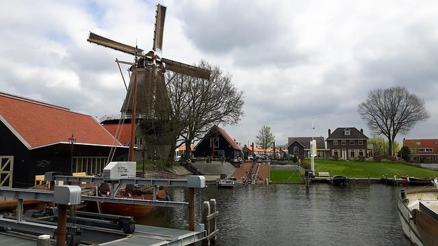 Harderwijk (2)