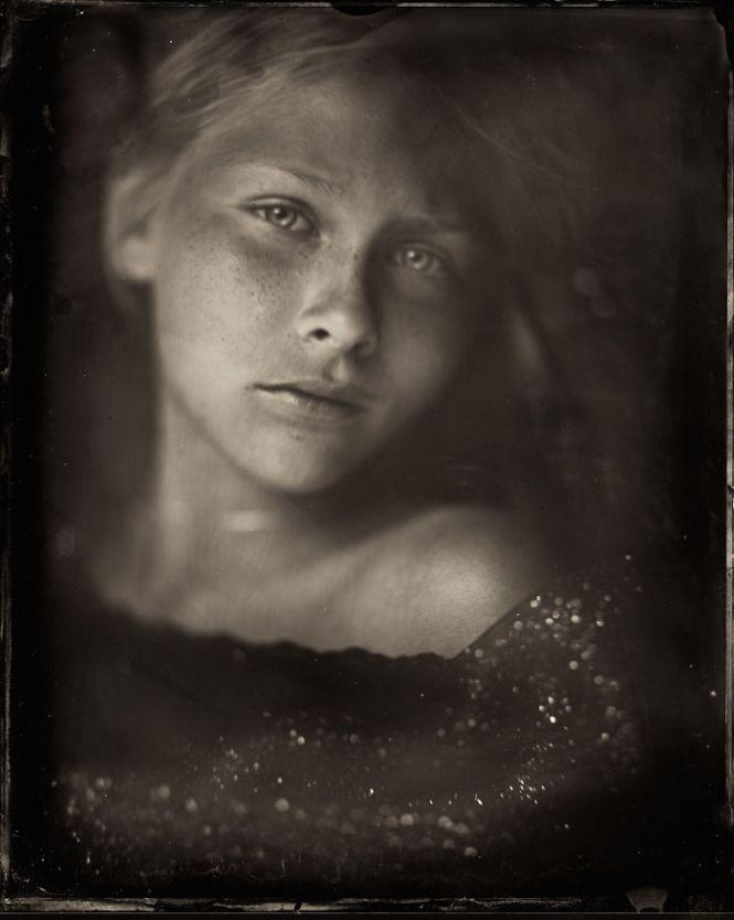 wet-plate-collodion-portraits-nebula-jacqueline-roberts-593113cbe0047__700