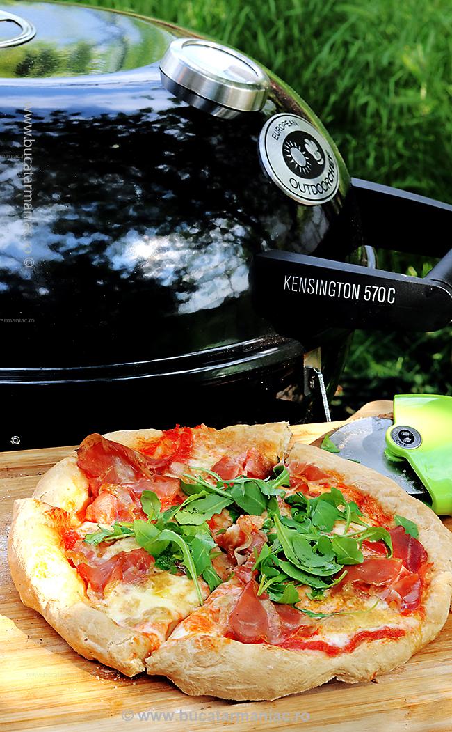pizza gratar2