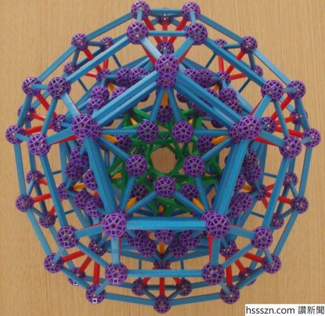 01 purple-stellar-gateway_792_768