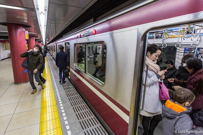 Trenes-Japoneses-106