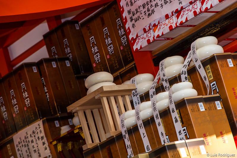 Fushimi-Inari-67