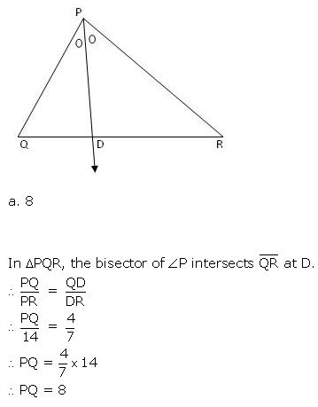 gseb-solutions-for-class-10-mathematics-similarity-of-triangles-ex(6)-7.5