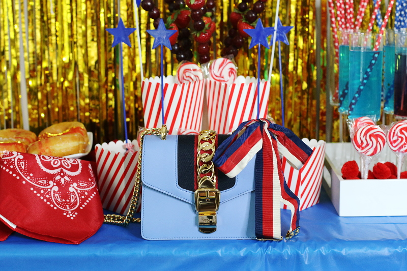 gucci-bag-fourth-of-july-red-white-blue-2