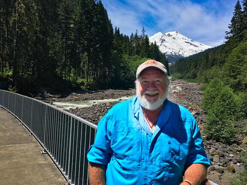 Tom at Mount Baker-001