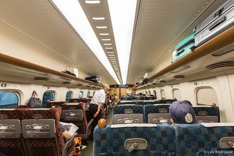 Linea-Kyushu-Shinkansen-40