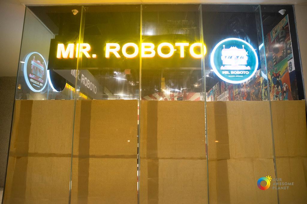 Mr. Roboto-1.jpg