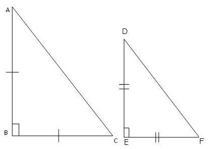gseb-solutions-for-class-10-mathematics-similarity-of-triangles-ex(6.1)-7.1