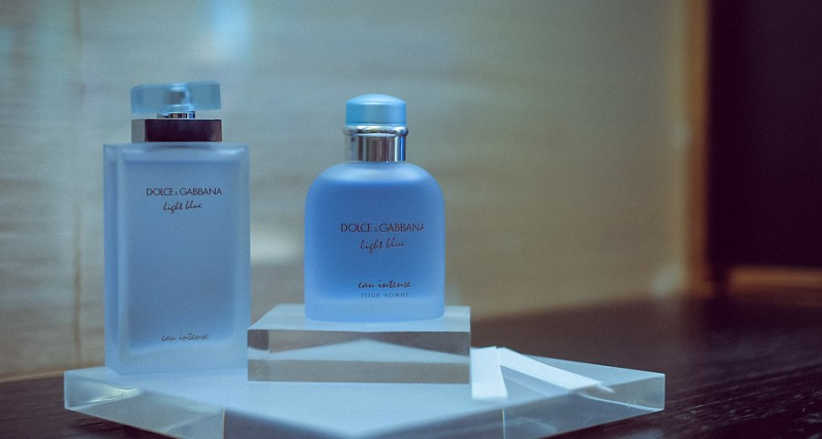 Dolce&Gabbana light blue intense (1 of 31)