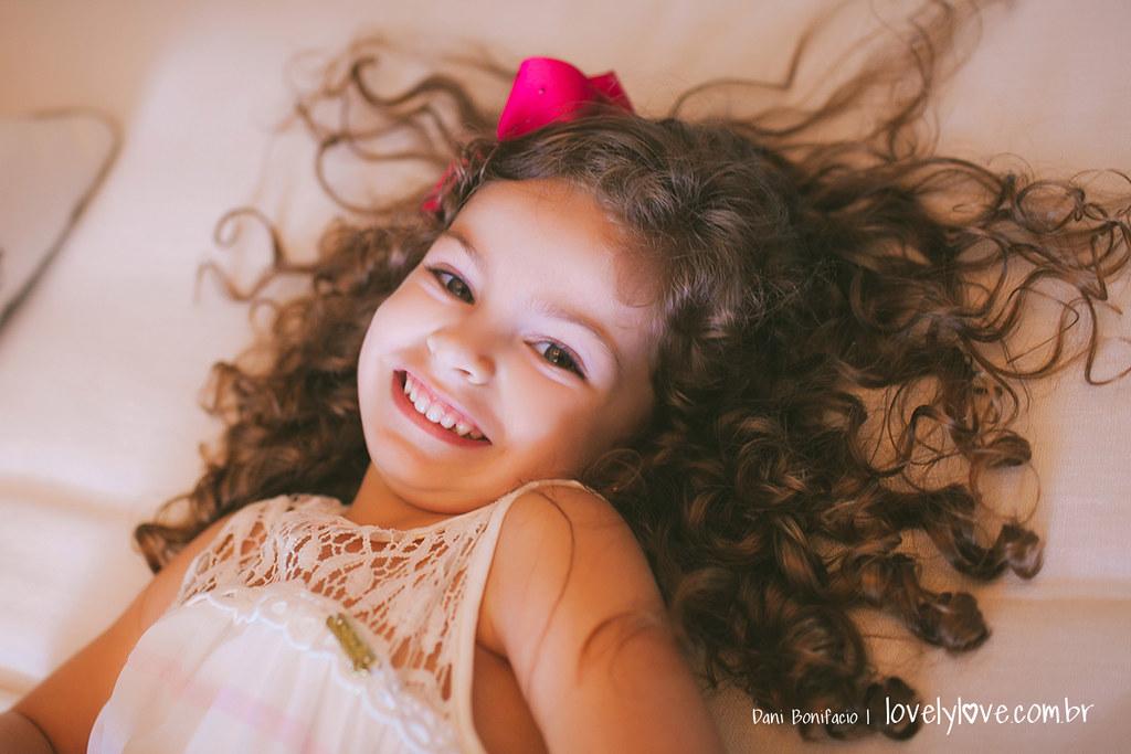 danibonifacio-lovelylove-ensaio-criança-infantil-aniversario-acompanhamentobebe-book3