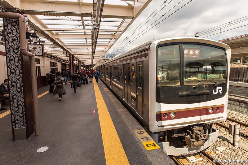 Trenes-Japoneses-119