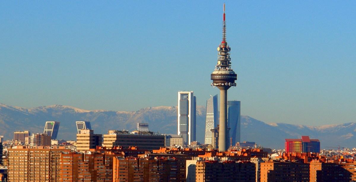 Qué hacer y ver en Madrid en un fin de semana madrid en un fin de semana - 34822844541 b34eb3335f o - Qué hacer y ver en Madrid en un fin de semana