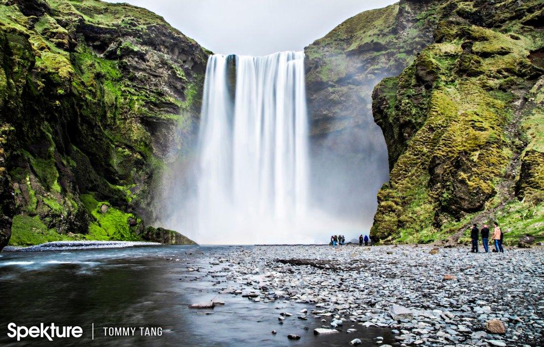 Iceland-25