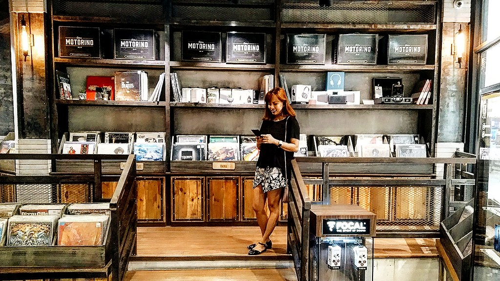 Ekobuds Lifetones 2 Review Philippines