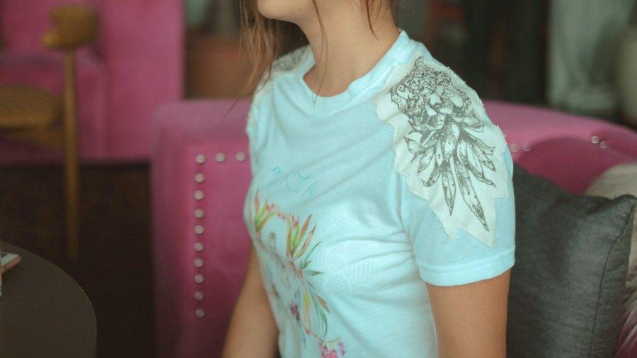 hope in a shirt nanette medved po (8 of 24)
