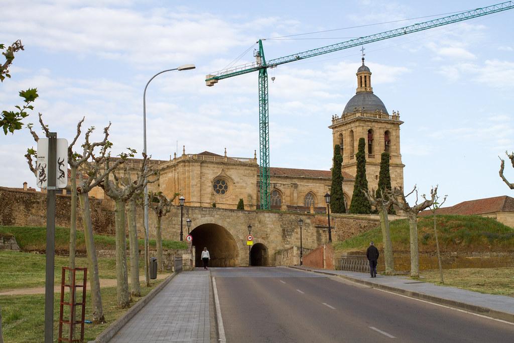 Ciudad Rodrigo 23042017-_MG_9775