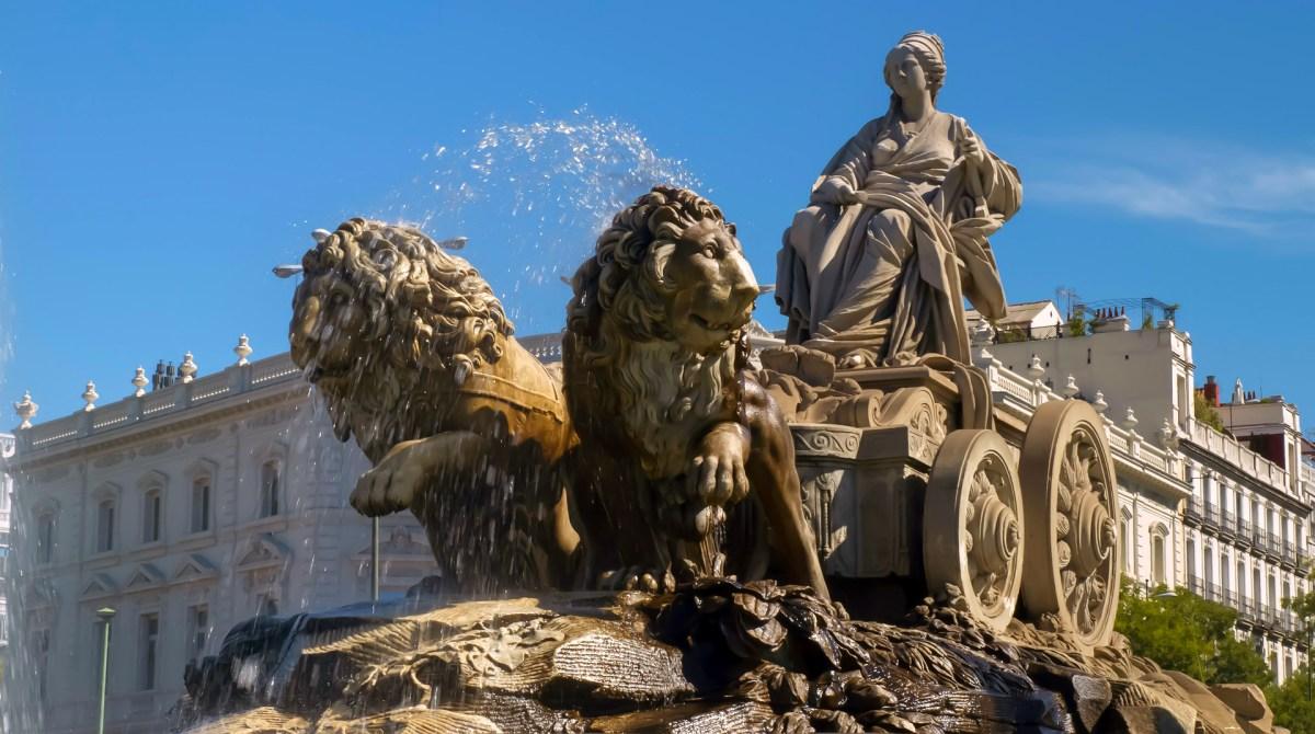 Qué hacer y ver en Madrid en un fin de semana madrid en un fin de semana - 34111522964 e5a5739ea5 o - Qué hacer y ver en Madrid en un fin de semana