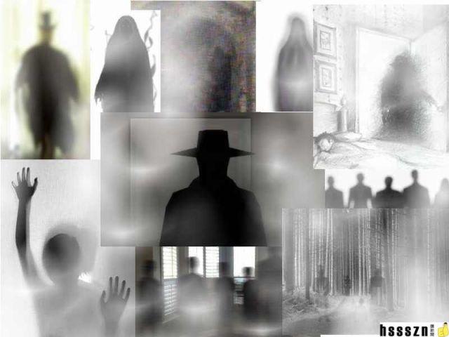Shadow-People (1)_800_600