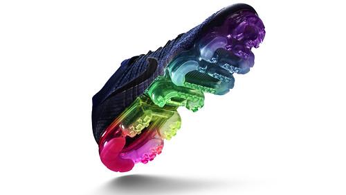 Nike VaporMax BeTrue