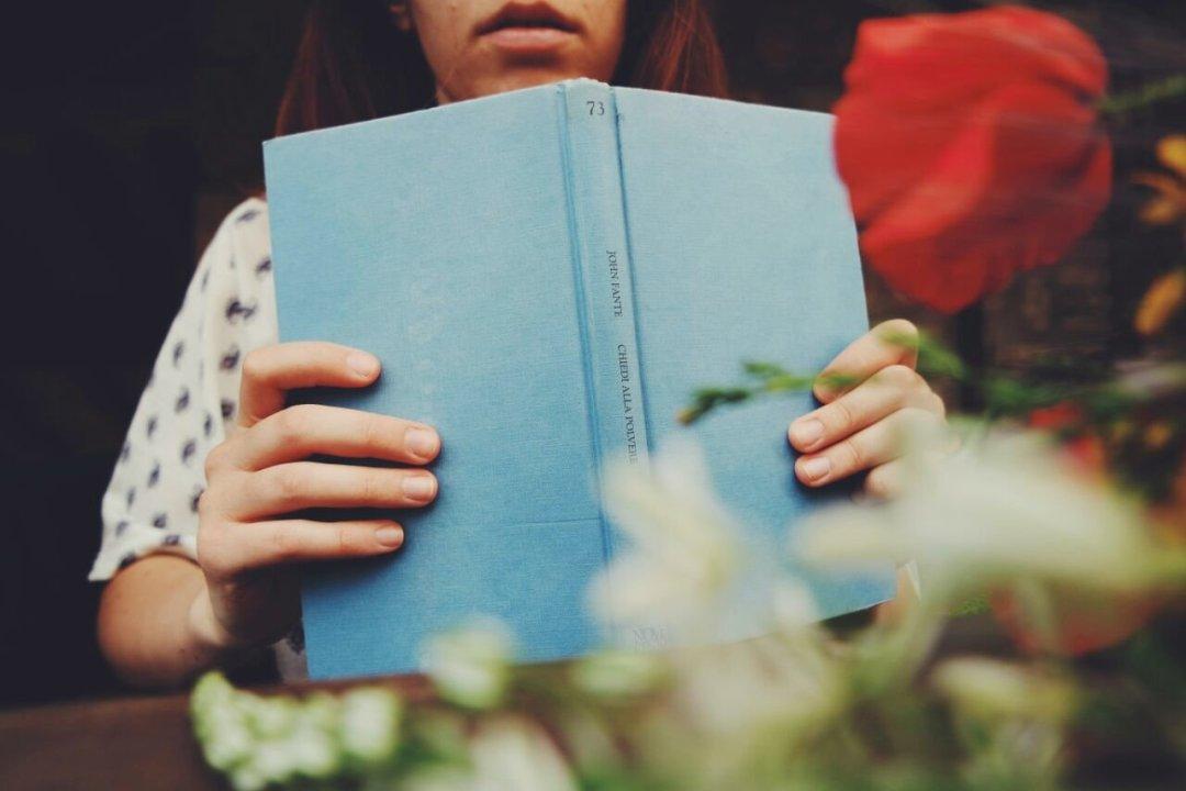 10 classici da leggere durante l'estate